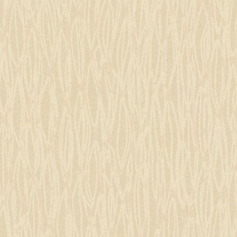 Opus Siena Texture Plain Heavyweight Vinyl Wallpaper 35180 Beige