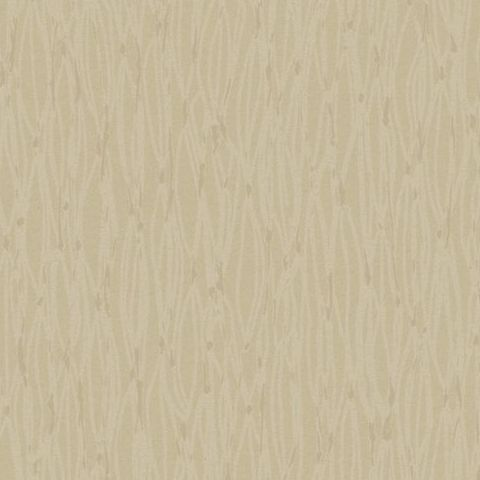 Opus Siena Texture Plain Heavyweight Vinyl Wallpaper 35181 Sand