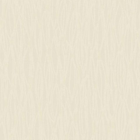 Opus Siena Texture Plain Heavyweight Vinyl Wallpaper 35182 Cream