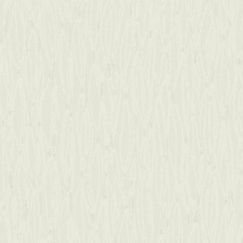 Opus Siena Texture Plain Heavyweight Vinyl Wallpaper 35184 Dove