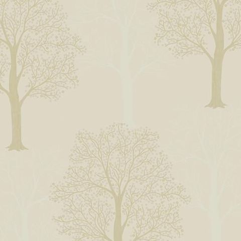 Opus Ornella Heavyweight Vinyl Wallpaper 35250 Cream
