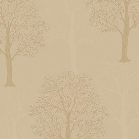 Opus Ornella Heavyweight Vinyl Wallpaper 35252 Beige