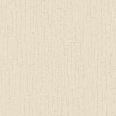 Opus Ornella Heavyweight Vinyl Wallpaper 35270 Cream