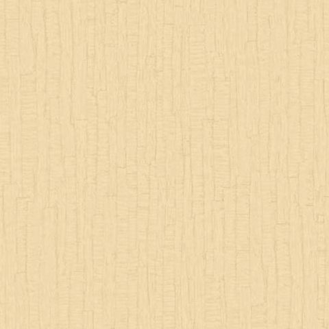Holden Opus Italian Vinyl Wallpaper Ornella Bark Texture Plain Gold 35271