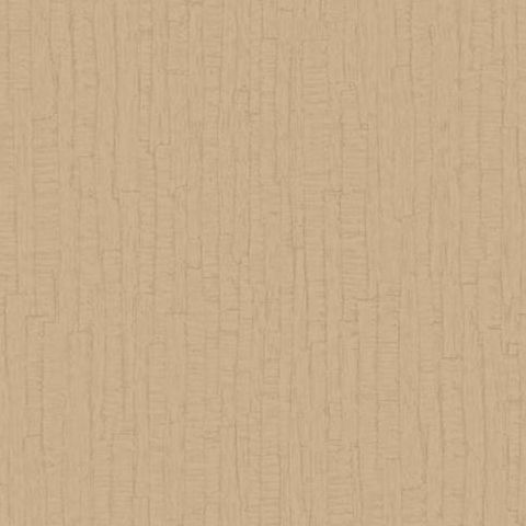 Opus Ornella Heavyweight Vinyl Wallpaper 35272 Beige