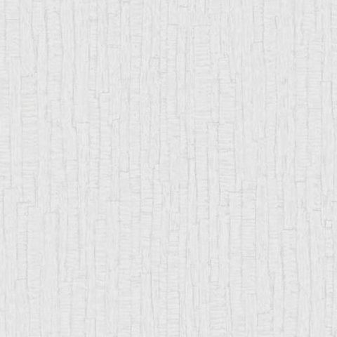 Opus Ornella Heavyweight Vinyl Wallpaper 35273 Grey