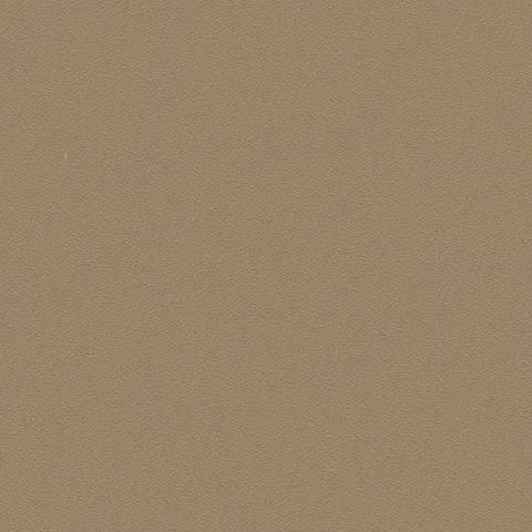 Holden Opus Clara Pluma Plain Texture Wallpaper 35295 Rose Gold