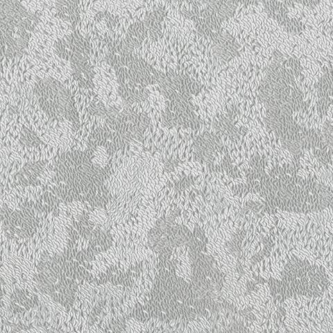 Holden Opus Wallpaper Sequins Plain 35370