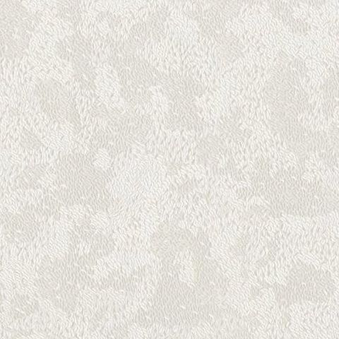 Holden Opus Wallpaper Sequins Plain 35372