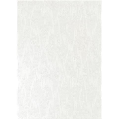 Holden Opus Juliet Plain Texture Wallpaper 35945 Pale Grey