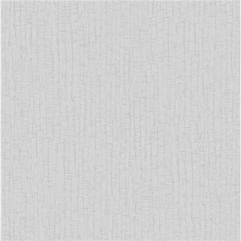 HOLDEN OPUS ITALIAN VINYL WALLPAPER bark texture 35965 light slate