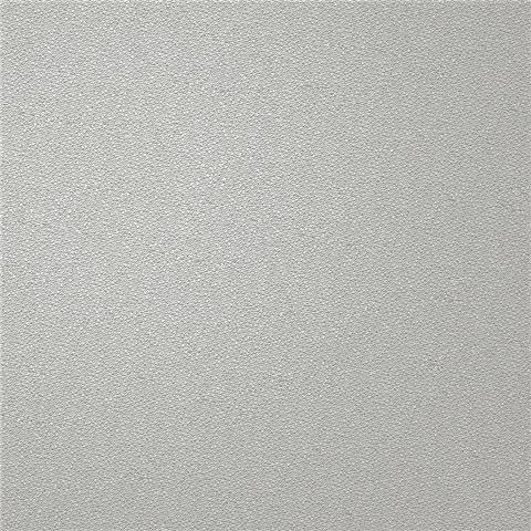 OPUS Allora Plain texture HEAVYWEIGHT ITALIAN VINYL WALLPAPER 36031 grey