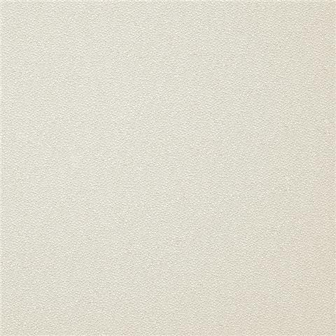 OPUS Allora Plain texture HEAVYWEIGHT ITALIAN VINYL WALLPAPER 36032 cream
