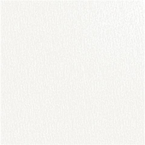 Holden Opus Alocasia Plain Texture Heavyweight Italian vinyl 36060 cream