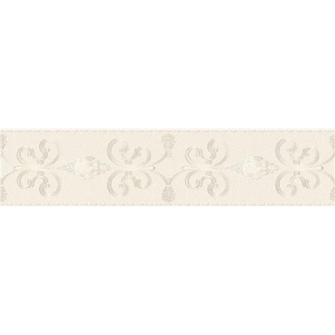 Traditional Vinyl Border 367272