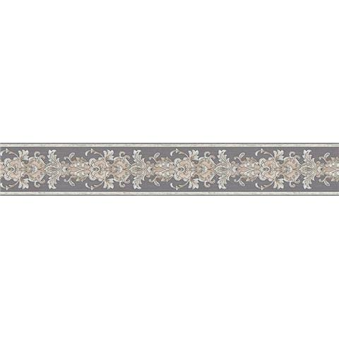 Traditional Vinyl Border 367301