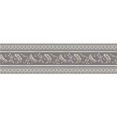 Traditional Vinyl Border 367311
