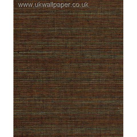Oriental Wallcoverings 381000