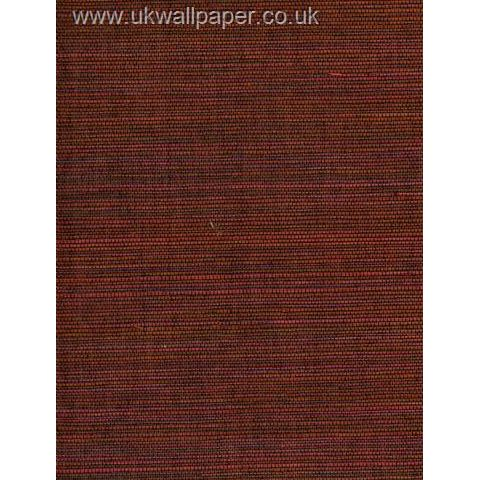 Oriental Wallcoverings 381001