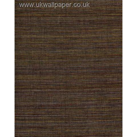 Oriental Wallcoverings 381002