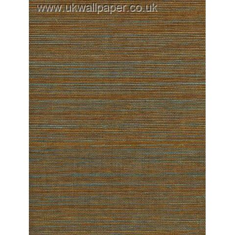 Oriental Wallcoverings 381003