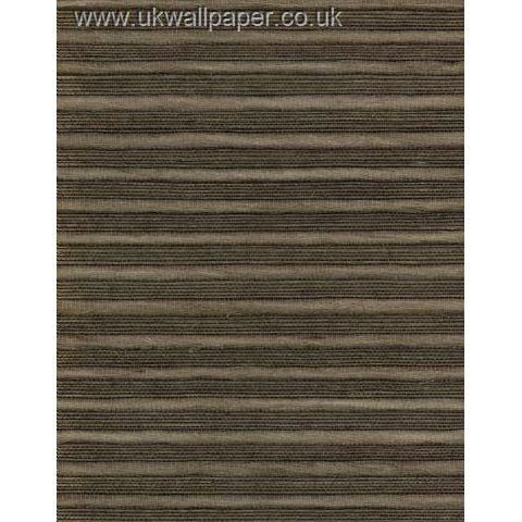 Oriental Wallcoverings 381006