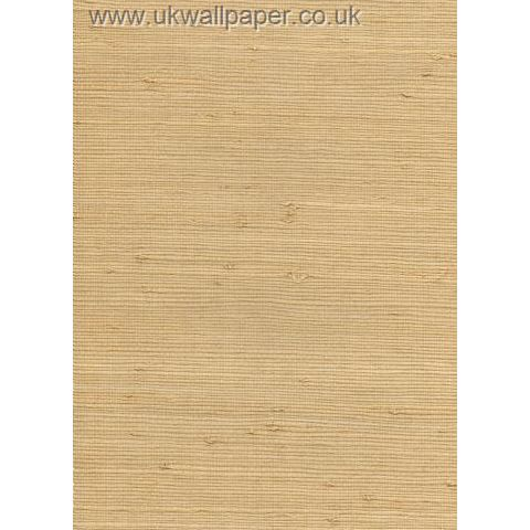Oriental Wallcoverings 381009