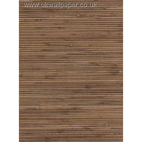 Oriental Natural Wallcoverings 381017