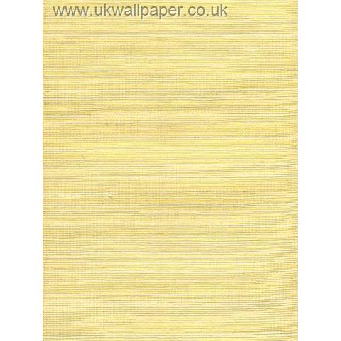 Oriental Natural Wallcoverings 381019