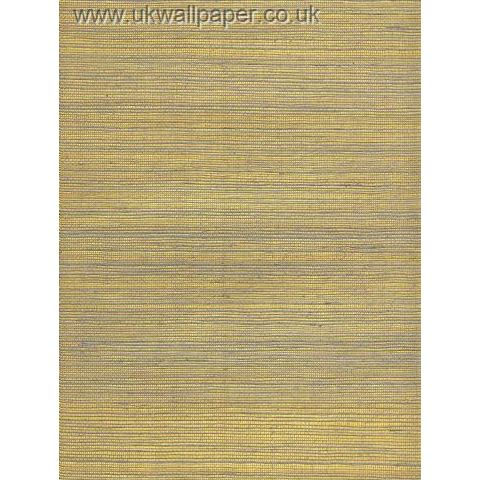 Oriental Natural Wallcoverings 381021