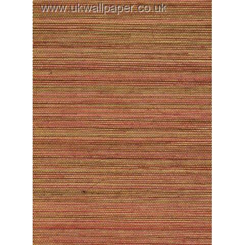 Oriental Natural Wallcoverings 381022