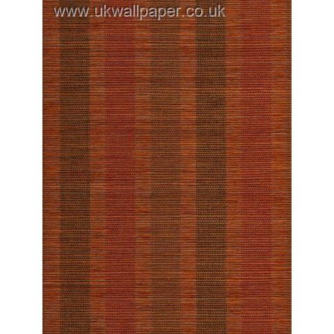 Oriental Natural Wallcoverings 381023