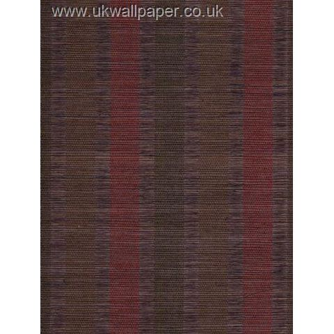 Oriental Natural Wallcoverings 381024