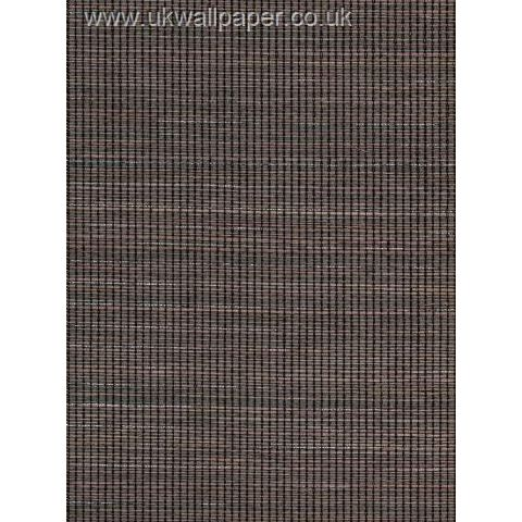 Oriental Natural Wallcoverings 381026