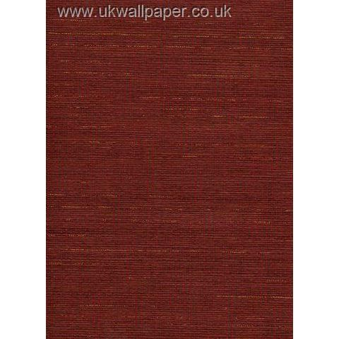 Oriental Natural Wallcoverings 381027