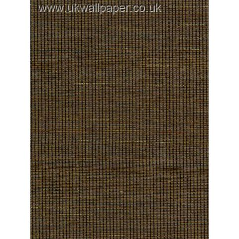 Oriental Natural Wallcoverings 381028