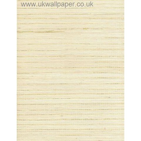 Oriental Natural Wallcoverings 381029