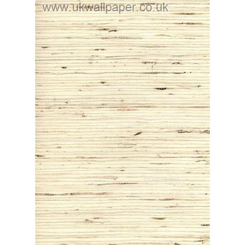Oriental Natural Wallcoverings 381030