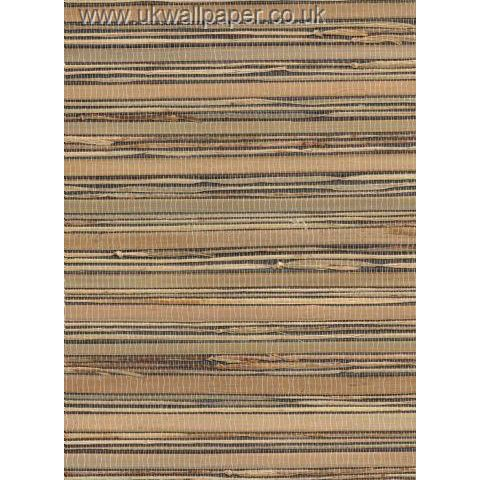 Oriental Natural Wallcoverings 381032