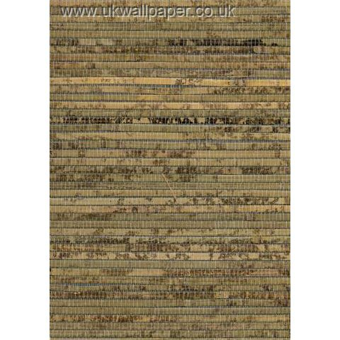 Oriental Natural Wallcoverings 381034