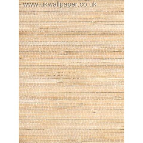 Oriental Natural Wallcoverings 381035