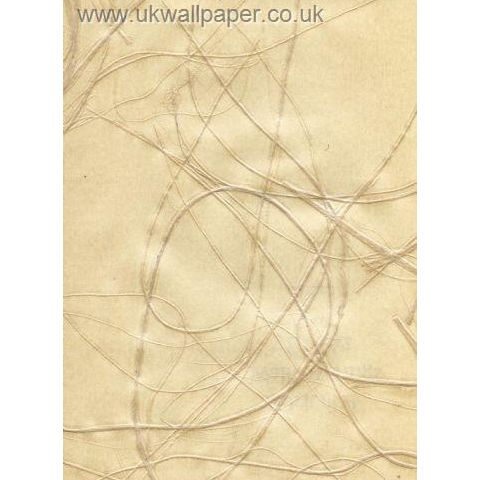 Oriental Natural Wallcoverings 381041