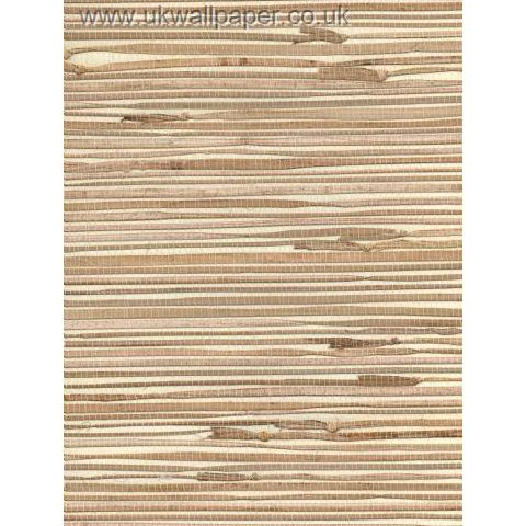 Oriental Natural Wallcoverings 381043