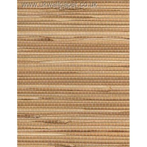 Oriental Natural Wallcoverings 381046