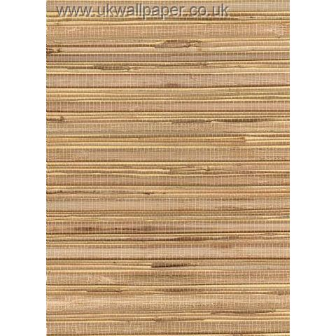 Oriental Natural Wallcoverings 381048