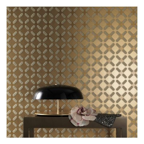 ULF MORITZ Wall Couture Wallpaper 52211