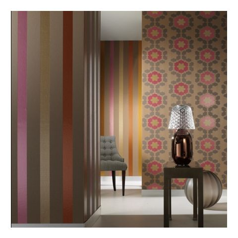 ULF MORITZ Wall Couture Wallpaper 52260/52264