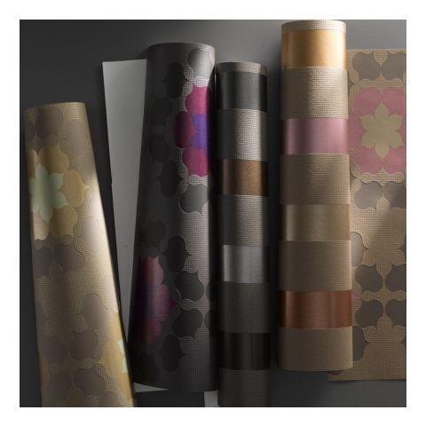 ULF MORITZ Wall Couture Wallpaper 52262/52261/52259/52260/52264