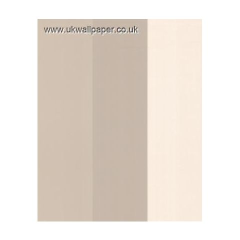 Graham and Brown Figaro Wallpaper 57222 Mocha,Cream and Beige