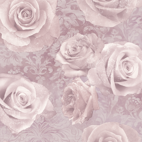 Arthouse Opera Wallpaper Reverie Blush 623302